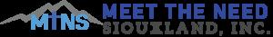 MTNS Horizontal Logo